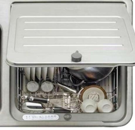 Το συγκεκριμένο πλυντήριο είναι πολύ λειτουργικό, διαθέτει πολλά προγράμματα για κάθε είδους πλύση και κοστίζει 1627 ευρώ.