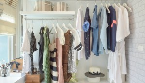 thehomeissue_clothes