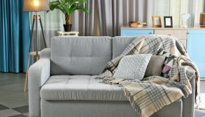 thehomeissue_livingroom