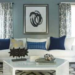 Modern Living Room Design In Nigeria Ideas Grey Carpet Διακόσμηση: Όλα Όσα δεν θα Είναι στη Μόδα το ...
