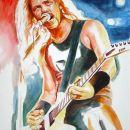 James_Hetfield_portrait_process
