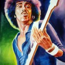 Thin_lizzy_poster_portrait