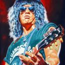 slash-portrait-painted