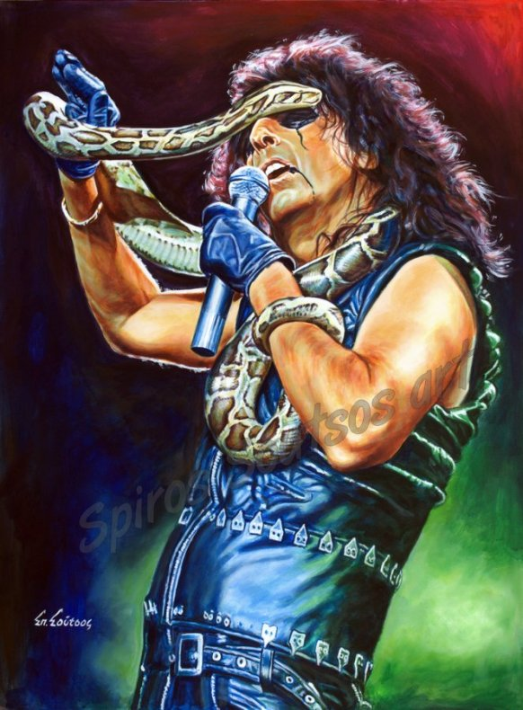 Alice_Cooper_painting_portrait_poster_art_print