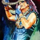 Alice_Cooper_poster_painting