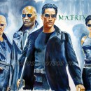 Matrix-movie_poster_painting