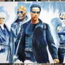 Matrix_poster_making_painting