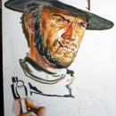 clint_eastwood_painting