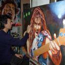 Steve_Harris_painting_pro