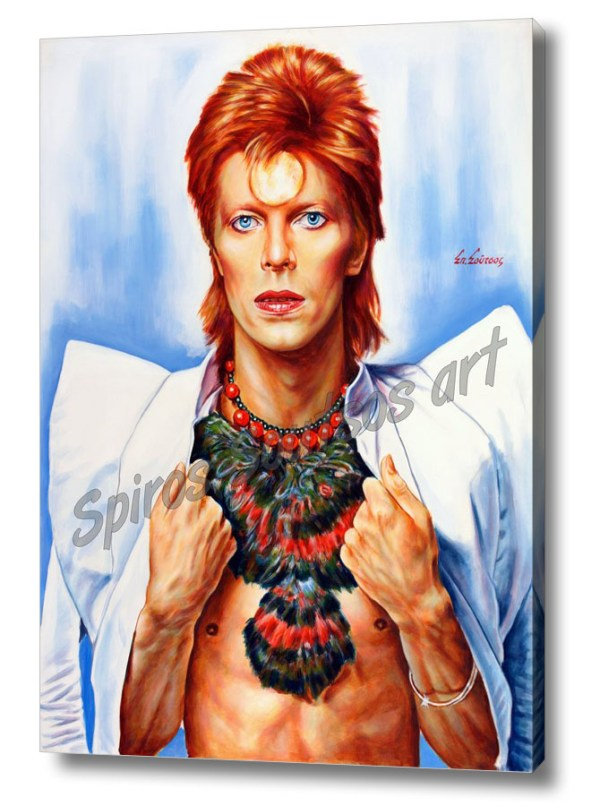 david_bowie_canvas_print_framed