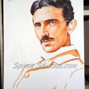 Nikola_tesla_portrait_progress_painting