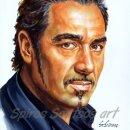 notis_sfakianakis_portraito_zografia_poster_print