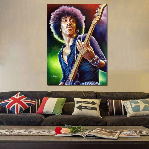 Phil_lynott_painting_portrait_thin_lizzy_poster_art_print_canvas_sofa