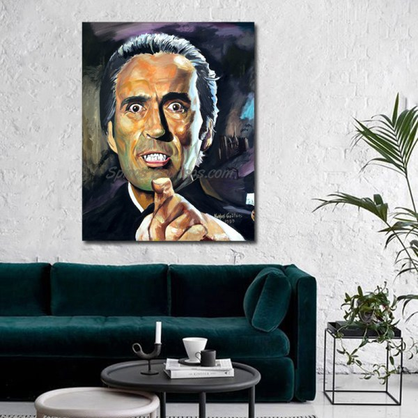 christopher_lee_dracula_painting_portrait_sofa