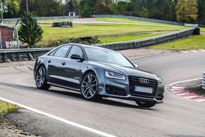 Audi Vs Bmw Audi S Quarter Mile Used Vs Rs - Audi r8 quarter mile
