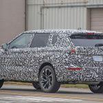2021 Nissan Pathfinder Models Wiki 2016 2018 2015 Off 2006 2002 2003 Used Spirotours Com