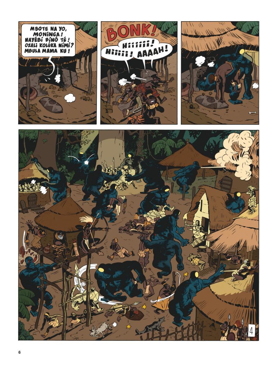 maitre des hosties noires - en - p06