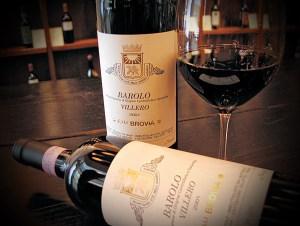 Белые вина Италии лучше пить молодыми