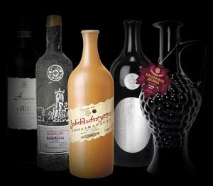 Вино эффективно снимает стресс и успокаивает нервы