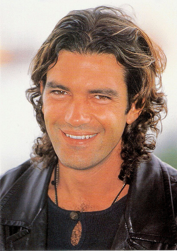 В 2009 году он выкупил 50% акций и изменил ее имя на Anta Banderas