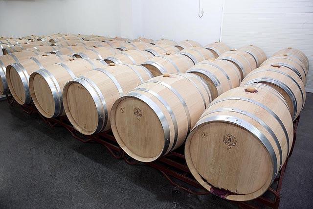 рентабельность предприятия винодельческого бизнеса составляет 100%