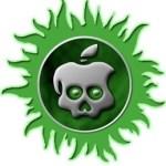 хакеры создали утилиту Absinthe Джейлбрейк, для которой открыта любая файловая система iPhone