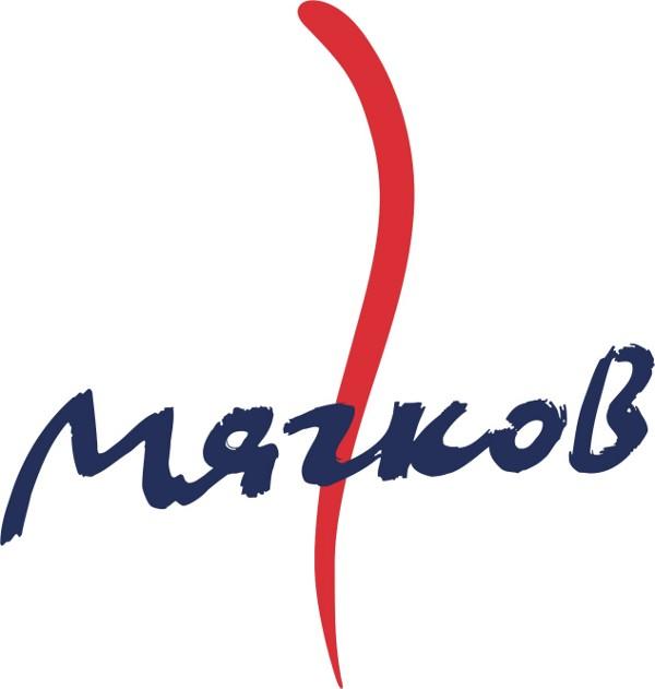 Надо сказать, что феноменальные успехи украинцев на российском рынке алкоголя обусловлены их глобальными амбициями