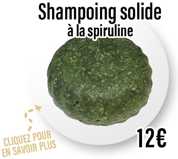 shampoo boutique