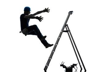 LadderFalls