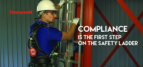 LadderRegulation