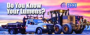 Do You Know Your Lumens?