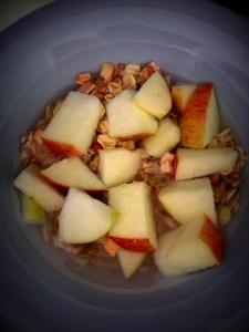 grødmæbler (2)