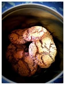chokoladecookies (1)