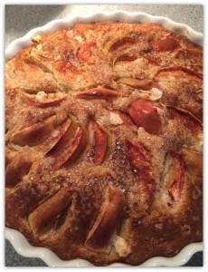 æblekagen