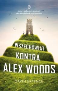 Extence_Wszechswiat kontra Alex Woods