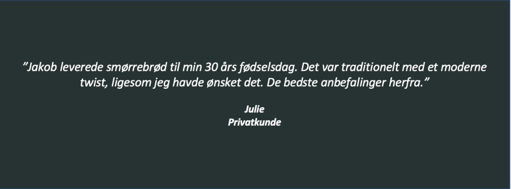Spisetid_anmeldelse1