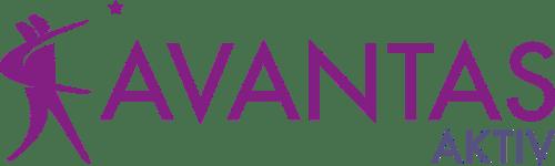 Logo Avantas