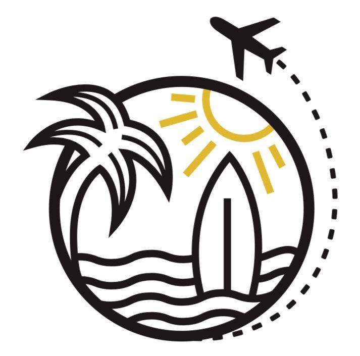South Padre Island Surf Shuttle