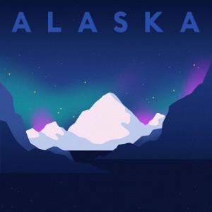 Silver Seas_Alaska_cover