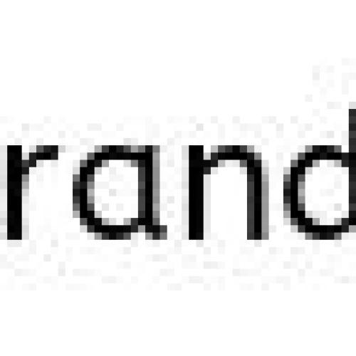 Specialty Drinks at Spitfire Bar & Grill