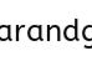 Spitfire Steak & Shrimp Combo