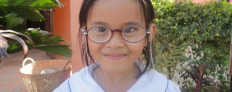 Malin, 2011