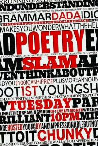 dadas-montly-poetry