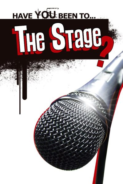 spittfiyaproductions-thestage