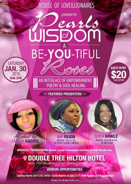 pearls_wisdom_flyer_new