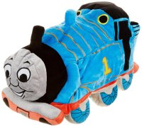 Best Thomas The Train Toys For Toddlers - Spit Up And Sit Ups