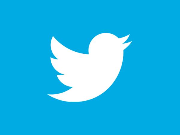 9-motivos-para-você-dar-mais-atenção-ao-Twitter-e-inclui-lo-na-sua-estratégia-de-comunicação