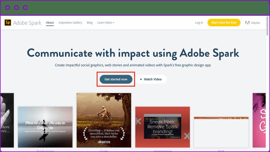 6 apps alternativos para criar conteúdo visual para suas redes