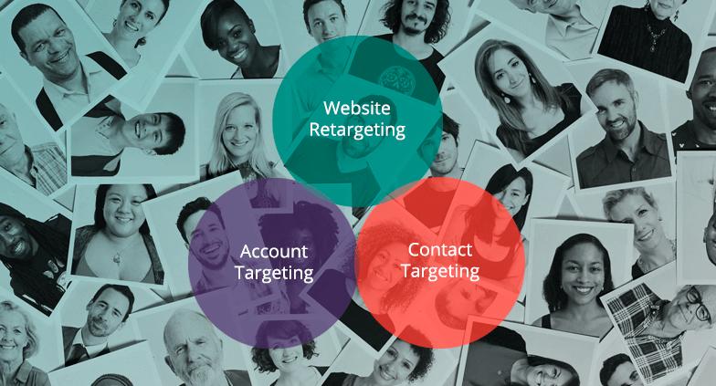 Linkedin lança novos recursos de segmentação, conheça as Matched Audiences