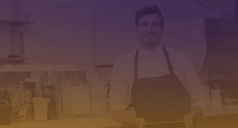 Como conseguir trabalho sem ter experiência?